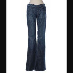 Taverniti So Jeans